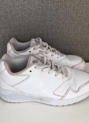 Дитячі кросівки adidas altarun детские кроссовки