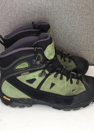 Дитячі черевики trevolution детские ботинки сапоги