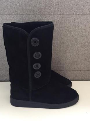 Женские угги moda in pelle женские ботинки сапоги