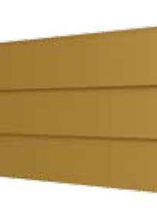 Фасадные термопанели P13