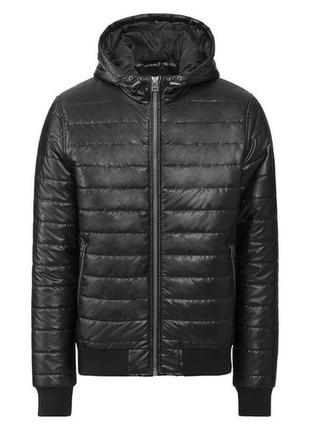 Демисезонная куртка livergy, германия 50,52,54 распродажа