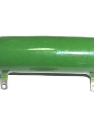Резистор ПЭВ-40 620 Ом