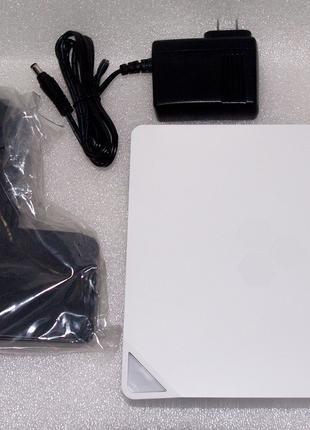 AEROHIVE HiveAP 121 точка доступа WiFi 2.4/5GHz Enterprise США