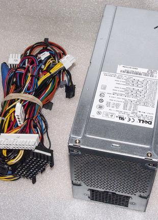Блок питания 1000W DELL ATX NPS-1000BB N1000E-00 1кВт майнинг