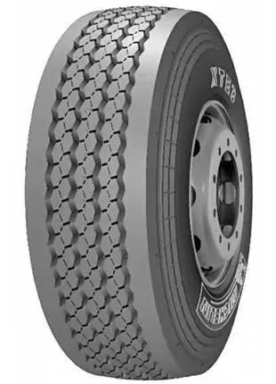 Грузовые шины 385/65 R22.5 Michelin XTE3 160J
