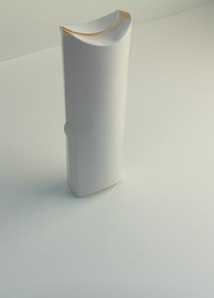 Упаковка для Лаваш-Ролла