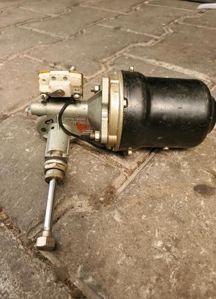 Стеклоочиститель сл -232м
