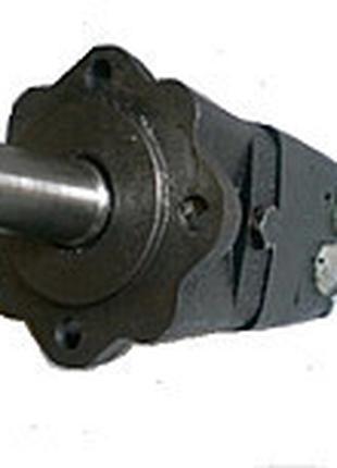 Гидромотор МГП-250. Ремонт гидромоторов