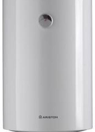 Электрический водонагреватель Ariston PRO R 80V