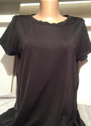Оригинальная футболочка.170