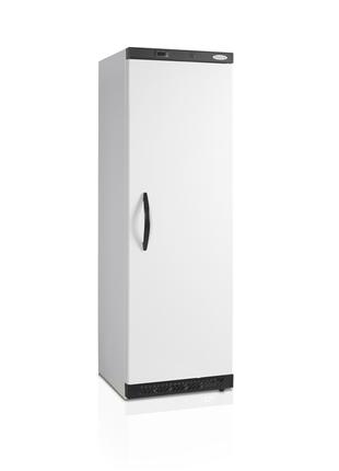 Морозильный шкаф TEFCOLD UF400-I