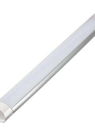 led 18w ip20 6500k 60cm