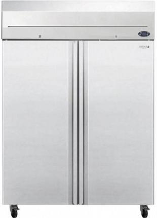 Морозильный шкаф TEFCOLD RF1420