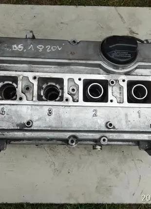 Крышка головки блока Audi a4 b5 VW 1.8 t 20v Golf 4 ADR