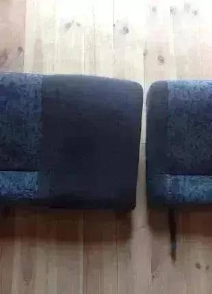 Задние сидения для Ваз 2111
