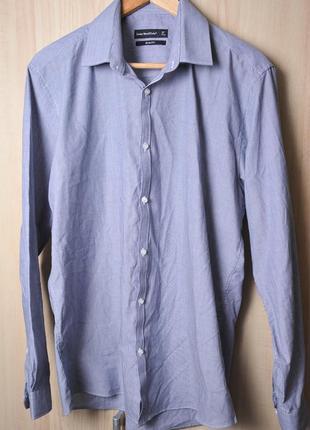 "Крутая рубашка ""cedarwood state"" 🎄🎄🎄"