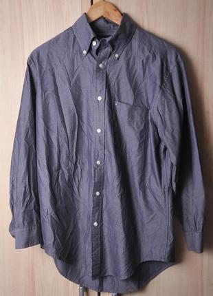 """Стильная рубашка"""" tommy hilfiger""""🎄🎄🎄"""