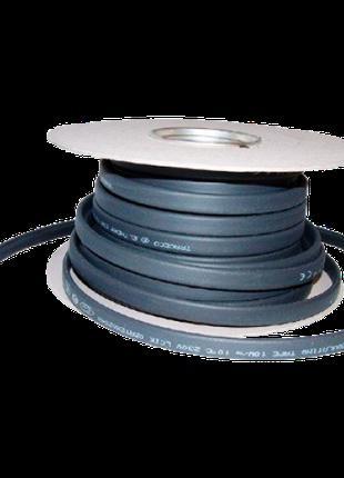 Саморегулирующийся кабель ELTRACE TRACECO 30 Вт
