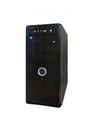 Системный блок Intel Core i3-2120, 3300 MHz Asus P8Z68-V LX