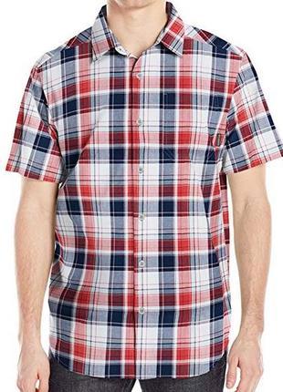 Рубашка Columbia XXL XL, тенниска Columbia XXL XL, Columbia XL