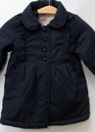 Шикарная куртка - ветровка - плащ. 2 цвета.