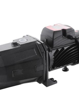 KOER JET-150 Насос поверхностный самовсасывающий корпус-чугун ...