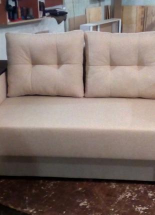 Канапэ диван кровать