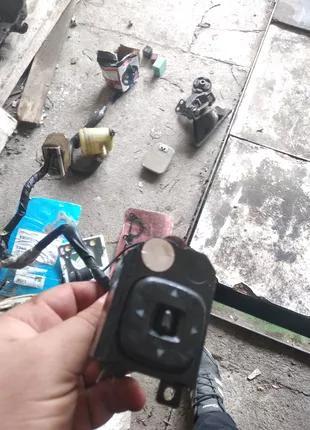 Реле , электродетали Mazda Xedos 6 / 626