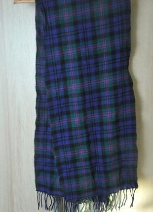 Стильный шарф. акция 1+1= 3