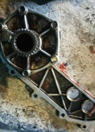 Детали двигателя BMW  M50 / M52