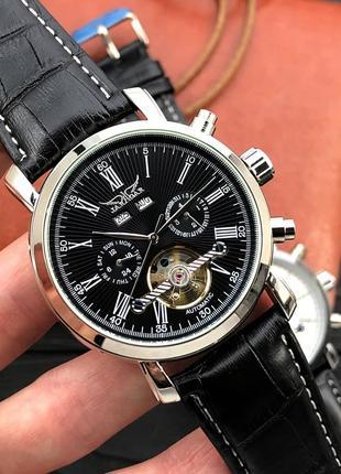 Мужские наручные часы Jaragar