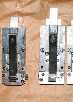 ВШРА LBW-735/745/750 швейные аппараты и запчасти