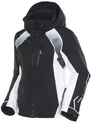 Женская горнолыжная куртка ziener, nano-tex ,  aquashield® ( г...
