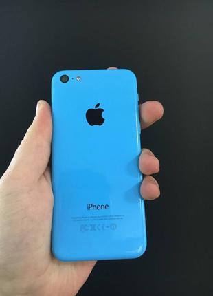 IPhone 5/5с/5s 16/32/64(купити/телефон/айфон/оригінал/гарантія