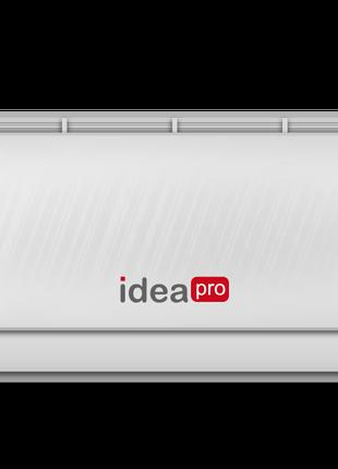 Кондиционер Idea Pro Brilliant IPA-30HRN1