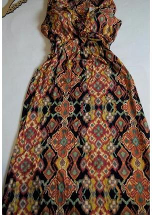 Платье длинное 50 52 бюстье нарядное размер sale в пол новогоднее