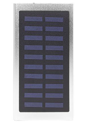 УМБ Xiaomi 20000 mAh Silver (258-10650)