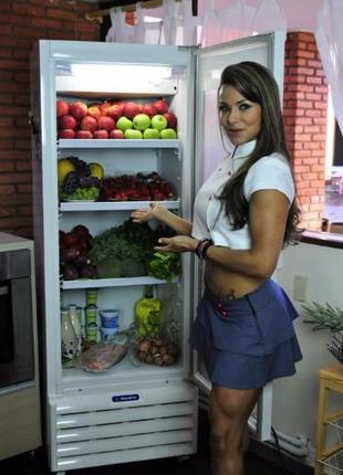 Ремонт холодильников 2020г. КАЧЕСТВО!!! ЦЕНА!!!
