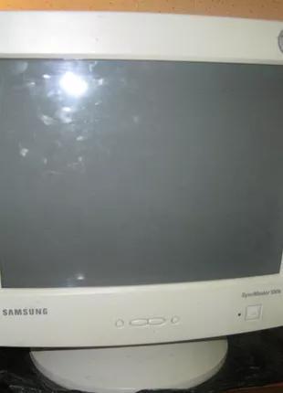 Монітор Samsung SyncMaster 793DF