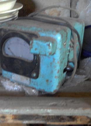 Автотрансформатор, повышающий трансформатор