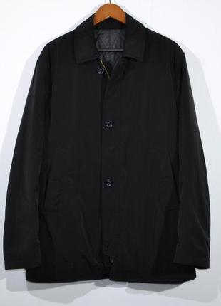 Куртка двусторонняя boggi reversible jacket