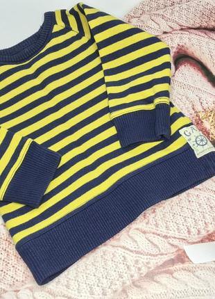 Акция!!! -10% -15% -20% свитер gap