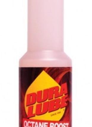 Dura Lube Octane Boost – октанповышающая добавка/ 155мл.