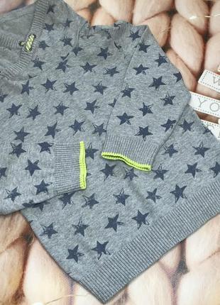 Акция!!! -10% -15% -20% свитерок с хомутом