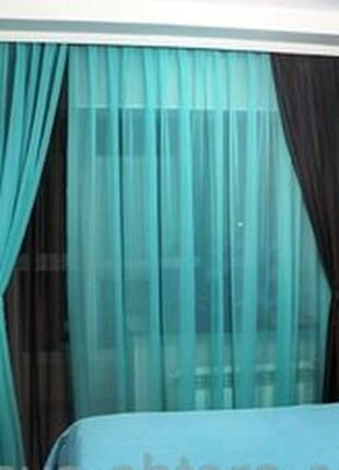 Шторы карнизы одеяло подушки чехлы кофры для одежды декор