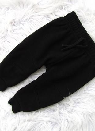 Стильные спортивные штаны брюки primark