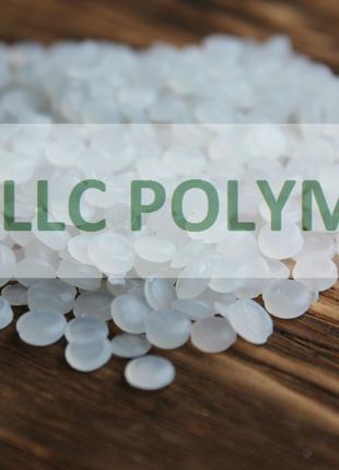 Поліетилен високого тиску ПЕВТ 15803-LDPE 1 сорт