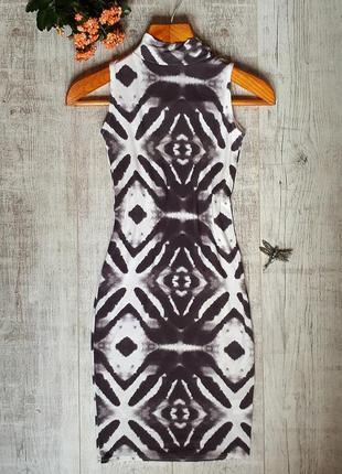 Платье обтягивающее, платье по фигуре