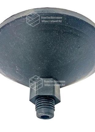 Сетка фильтра грубой очистки топлива МТЗ