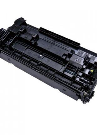 Картридж HP (CF226A) LJ Pro M402/M426 Print Pro